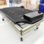 Estos son los 9 principales fabricantes de baterías para coche eléctrico a día de hoy