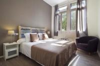 Aspasios, un alojamiento adaptado a la experiencia que quieras vivir en Barcelona