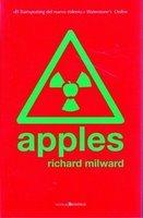 Primer Capítulo de 'Apples'