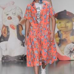 Foto 15 de 20 de la galería kit-neale en Trendencias Hombre