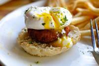 El colesterol y su cara positiva