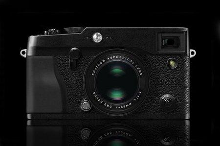 fujifilm-x-pro1-preview-1.jpg
