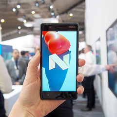 Foto 12 de 16 de la galería nokia-3-primeras-impresiones en Xataka Android