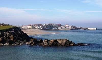 Las viviendas de la costa andaluza alcanzan descuentos de hasta el 70%