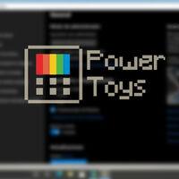 Las PowerToys se actualizan a la versión 0.27 mientras preparan la llegada de la utilidad para videollamadas