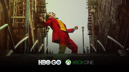Hbo Go Llega A Xbox One En Mexico