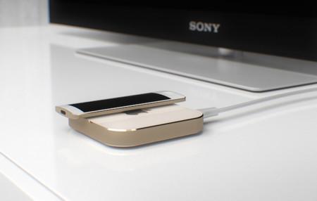 Regresan los rumores del nuevo Apple TV: anuncio en septiembre, App Store y nuevo diseño