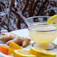 7 alimentos que ayudarán a reforzar tu sistema inmunológico