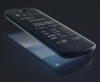 Así es la nueva generación de YotaPhone: dos pantallas táctiles