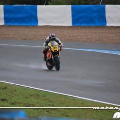 Foto 31 de 70 de la galería cev-buckler-2011-aspirantes-al-titulo-en-jerez en Motorpasion Moto