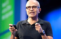 El nuevo CEO de Microsoft asegura que la división Xbox seguirá en la compañía