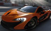 Un recorrido por los antecesores de 'Forza Motorsport 5' de la mano de Turn 10