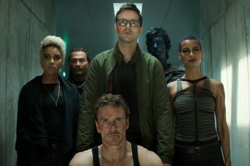 El caos de X-Men: ponemos orden al sinsentido de la franquicia mutante antes de 'Fénix Oscura'