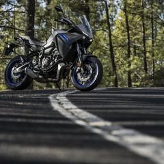 Foto 41 de 47 de la galería yamaha-tracer-700-2020-prueba en Motorpasion Moto