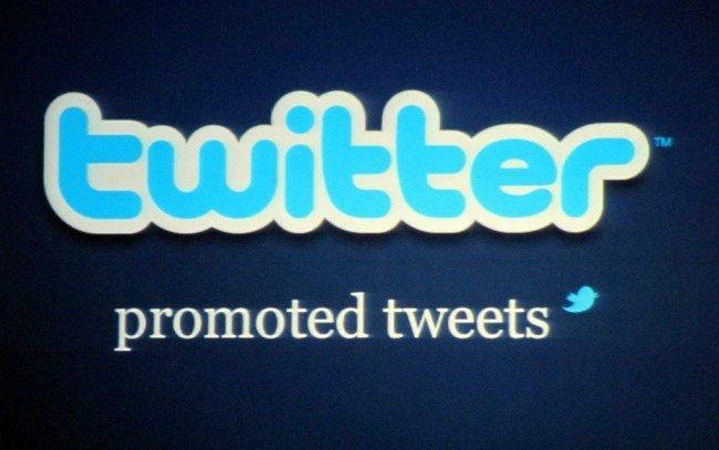 twitter-publicidad-timeline.jpg