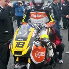 Foto 70 de 70 de la galería cev-buckler-2011-aspirantes-al-titulo-en-jerez en Motorpasion Moto