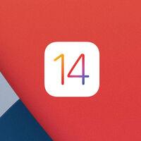 La cuarta beta de iOS 14.5 separa los parches de seguridad de las actualizaciones del sistema