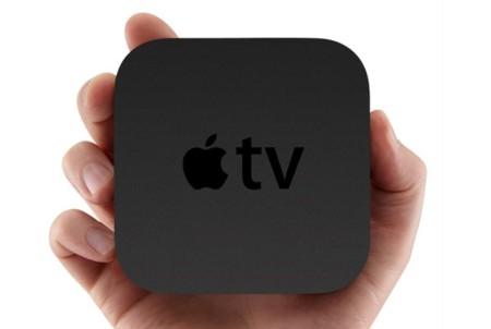 Vuelven los rumores del nuevo Apple TV: su presentación sería en septiembre