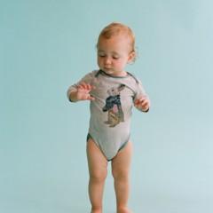 Foto 17 de 18 de la galería la-romantica-coleccion-de-nice-things-para-ninas-y-bebes en Bebés y más