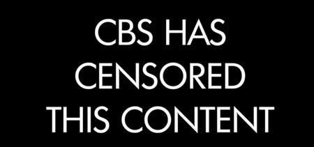 """La era del streaming """"post P2P"""" es también la de la censura: cuando Netflix, HBO o Movistar retiran títulos para evitar polémicas"""