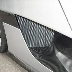 Foto 7 de 13 de la galería koenigsegg-ccxr-trevita en Motorpasión