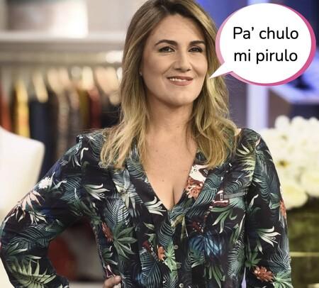 Carloti 001