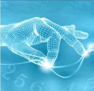 Hay trabajo con las telecomunicaciones, la electrónica y la tecnología