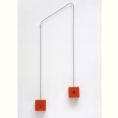 Foto 4 de 4 de la galería relojes-de-cuco-modernos en Decoesfera