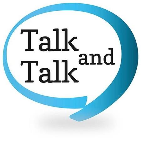 talkandtalk