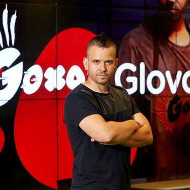 GoXO, el delivery de Dabiz Muñoz (DiverXO), llega a Barcelona y deja la puerta abierta a un restaurante físico en la ciudad