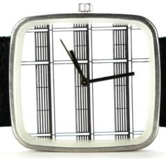 Foto 8 de 10 de la galería relojes-arquitectonicos en Trendencias Lifestyle