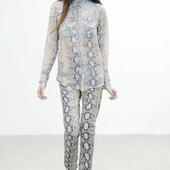 Foto 4 de 12 de la galería christopher-kane-en-la-semana-de-la-moda-de-londres-primaveraverano-2008 en Trendencias