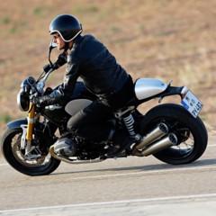 Foto 65 de 91 de la galería bmw-r-ninet-outdoor-still-details en Motorpasion Moto