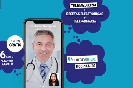 DoctorGO