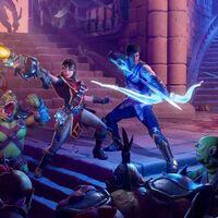 Orcs Must Die! 3 dejará de ser exclusivo de Stadia cuando llegue a PS4, Xbox One, Xbox Series y PC a finales de julio [E3 2021]