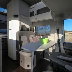Foto 72 de 118 de la galería volkswagen-grand-california-2019-toma-de-contacto en Motorpasión