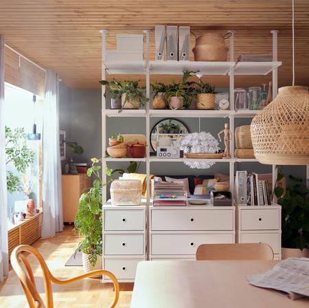 Ikea Salon 14