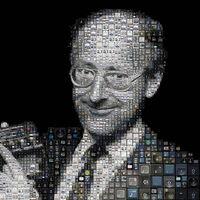 Ha fallecido Sir Clive Sinclair, el padre del revolucionario ZX Spectrum