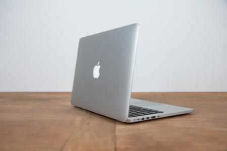 Qué significa el renacimiento del Mac para el PC de consumo