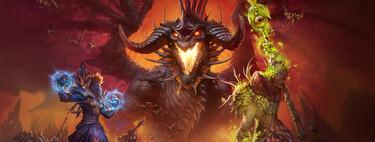 Los empleados de Activision Blizzard realizarán una huelga para protestar contra las condiciones laborales de la empresa