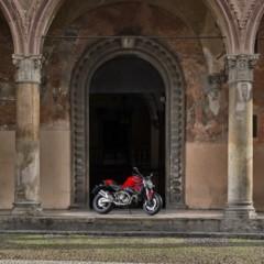 Foto 91 de 115 de la galería ducati-monster-821-en-accion-y-estudio en Motorpasion Moto