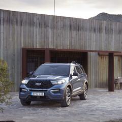 Foto 61 de 115 de la galería ford-explorer-2020-prueba en Motorpasión