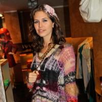 Mujeres con estilo: Dasha Zhukova