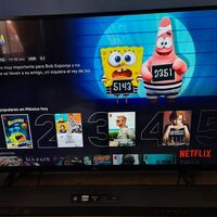 "Netflix con programación como si fuera televisión tradicional: Direct es el ""canal"" para evitar pasar horas buscando qué ver"