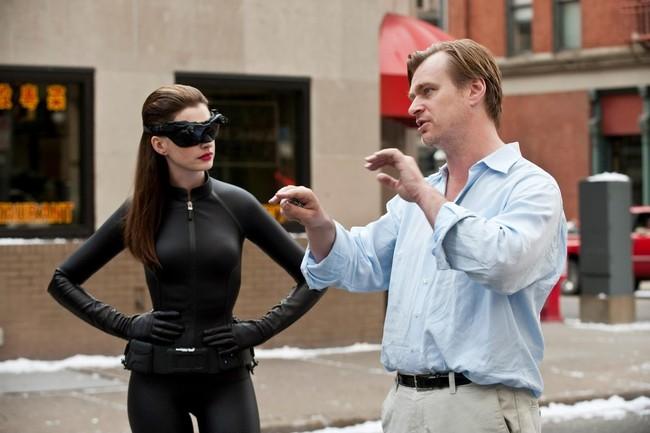 """""""Muchas esposas muertas"""". El cine de Nolan es analizado en el agudo """"honest trailer"""" de todas sus películas"""