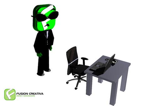 Mudanzas: nos trasladamos a nuestra nueva oficina virtual