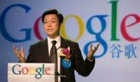 Tapas, nuevo sistema basado en Android para el mercado chino
