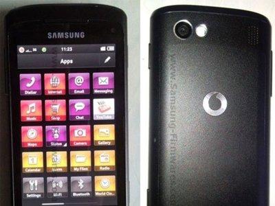 Vodafone 360 H2: la operadora seguirá apostando por su servicio, y por LiMo