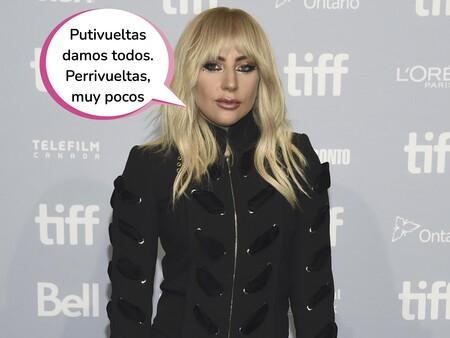 El gesto más solidario de Lady Gaga: Paga 97.000 dólares para el tratamiento de su paseador de perros, víctima de un tiroteo por intentar salvarlos