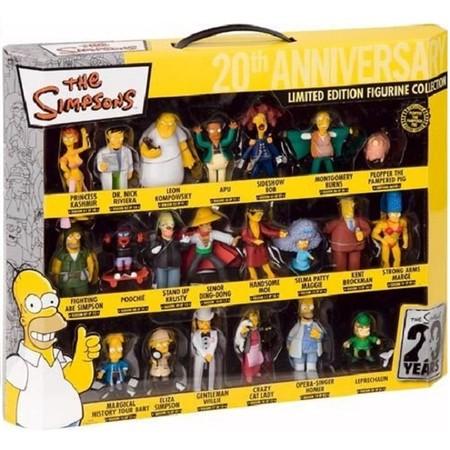 Figuras Simpson